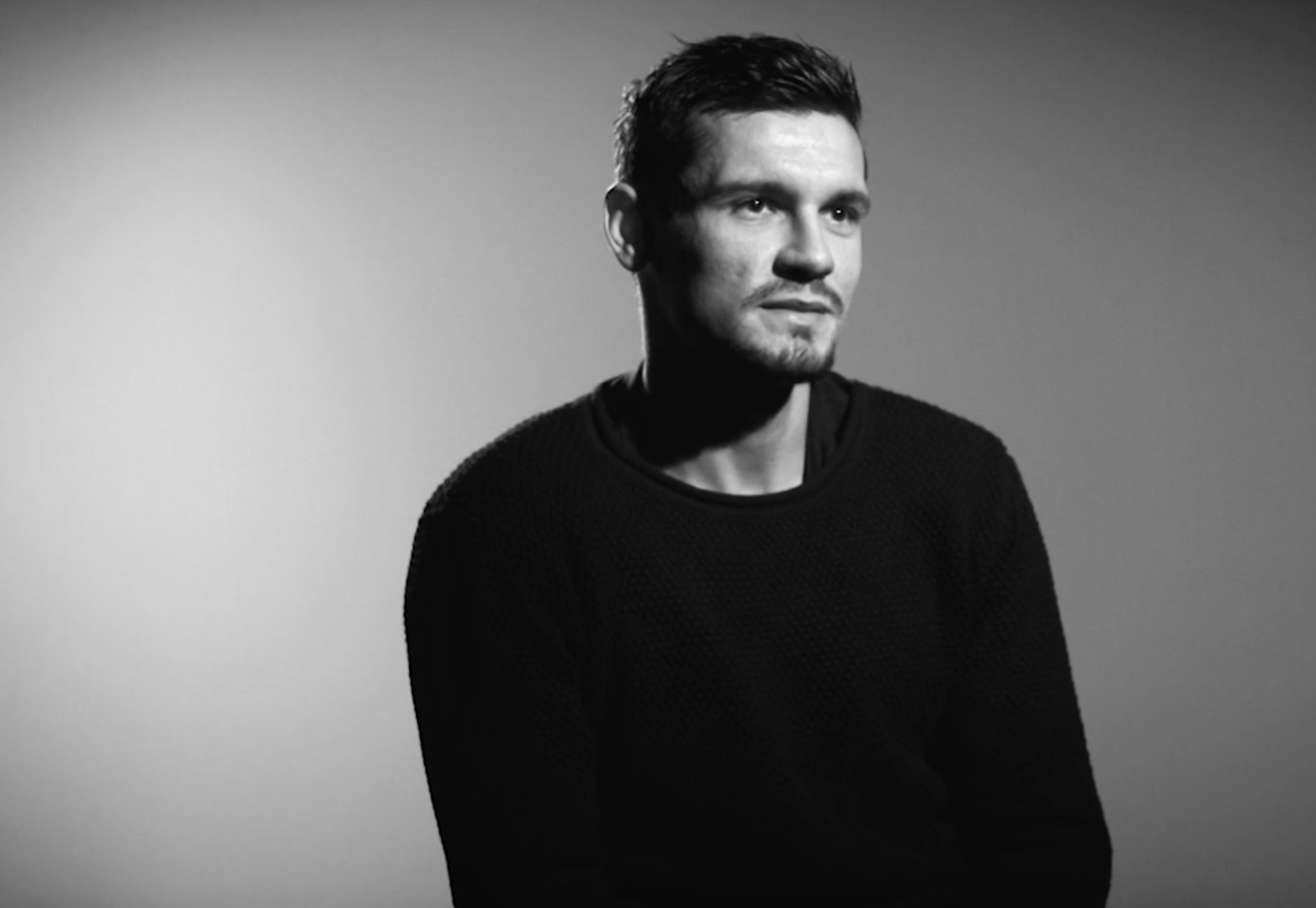 Lovren: My Life as a Refugee